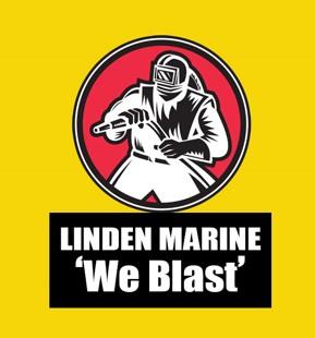Linden Marine Sandblasting